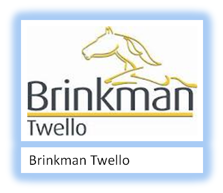 Brinkman