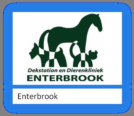 Enterbrook